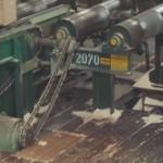 Arbeitssicherheit Gefährdungsbeurteilung Rostock MV