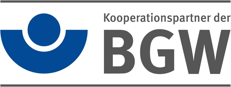 BGW Arbeitssicherheit MV Uta Richter