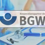 Partner BGW Rostock Arbeitssicherheit Uta Richter Schulungen